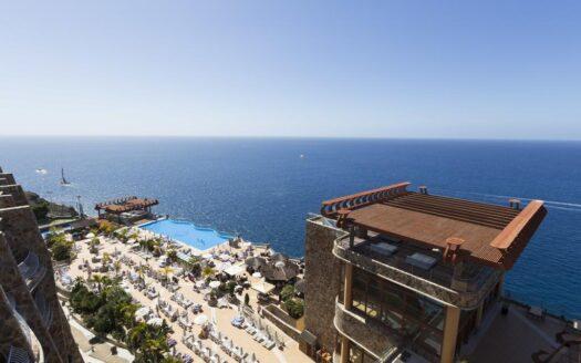 Active holidays Gran Canaria