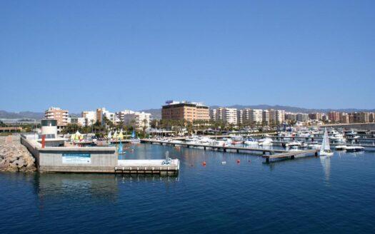 Murcia cycling and triathlon