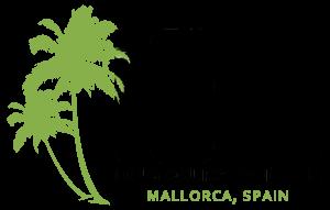 Long cpurse weekend Mallorca