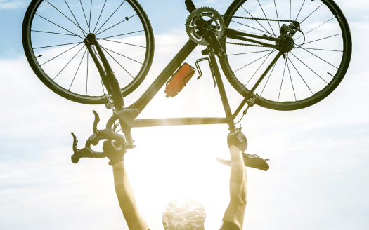 Girona cycling holidays