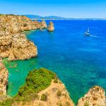 Active holidays Portugal - kayaking