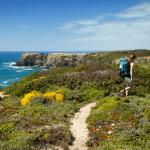 Walking holidays Portugal