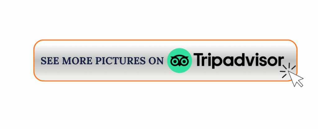 tripadvisor view more pictures