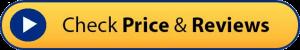 check price button